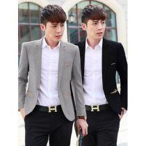 Top shop áo vest nam giá rẻ uy tín tại Vũng Tàu