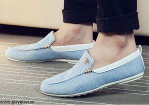 Top shop giày mọi nam giá rẻ uy tín tại Vũng Tàu