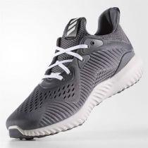 Top shop giày thể thao nam giá rẻ uy tín tại Cần Thơ