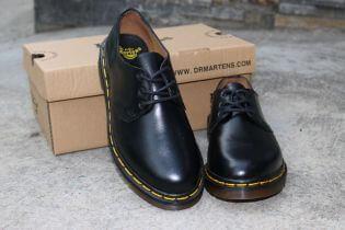 Top shop giày tăng chiều cao nam giá rẻ uy tín tại Cần Thơ