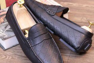 Top shop giày mọi nam giá rẻ uy tín tại Cần Thơ