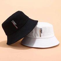 Top shop mũ nón nam giá rẻ uy tín tại An Giang