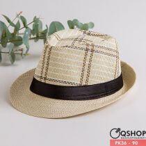 Top shop mũ nón nam giá rẻ uy tín tại Vũng Tàu