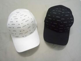 Top shop mũ nón nam giá rẻ uy tín tại Bình Dương