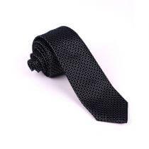 Top shop cà vạt nam giá rẻ uy tín tại Bình Dương