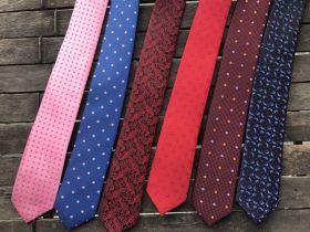 Top shop cà vạt nam giá rẻ uy tín tại Cần Thơ