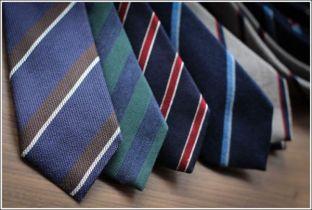 Top shop cà vạt nam giá rẻ uy tín tại Đồng Nai