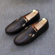Top shop giày mọi nam giá rẻ uy tín tại Bình Dương