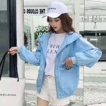 Top shop áo khoác nữ giá rẻ uy tín tại An Giang