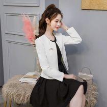Top shop áo vest nữ giá rẻ uy tín tại An Giang