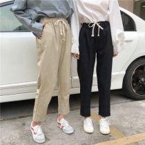 Top shop quần kaki nữ giá rẻ uy tín tại An Giang