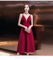 Top shop váy đầm dự tiệc giá rẻ uy tín tại An Giang