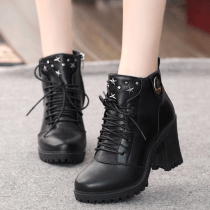 Top shop giày boot nữ giá rẻ uy tín tại An Giang