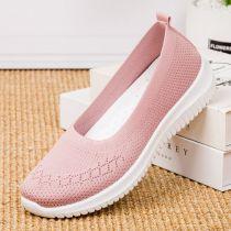 Top shop giày lười nữ giá rẻ uy tín tại An Giang