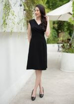 Top shop váy đầm công sở giá rẻ uy tín tại Vũng Tàu