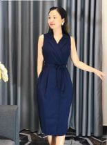 Top shop váy đầm vest giá rẻ uy tín tại Vũng Tàu
