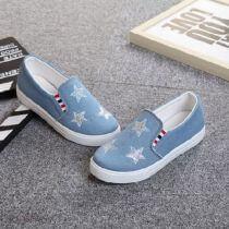 Top shop giày lười nữ giá rẻ uy tín tại Vũng Tàu