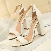Top shop giày cao gót nữ giá rẻ uy tín tại Vũng Tàu