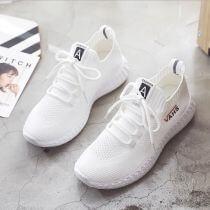 Top shop giày thể thao nữ giá rẻ uy tín tại Vũng Tàu