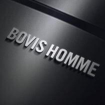 Thời trang nam BOVIS HOMME
