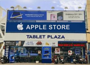 Top cửa hàng bán điện thoại iPhone tốt nhất tại Điện Biên