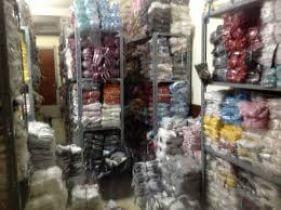 Top xưởng sỉ quần áo nam giá rẻ tại quận Bình Thạnh, TP.HCM