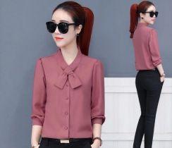 Top xưởng sỉ quần áo nữ giá rẻ đẹp tại H.Phú Xuyên, Hà Nội