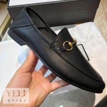 Top shop giày lười nữ giá rẻ uy tín tại Bình Dương