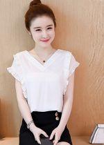Top shop áo kiểu nữ cao cấp tại Ninh Kiều Cần Thơ