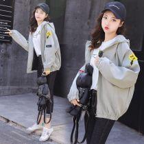 Top shop áo khoác nữ cao cấp tại đường Hoàng Diệu 2, P.Linh Trung, Q.Thủ Đức