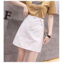 Top shop chân váy nữ cao cấp tại đường Nguyễn Gia Trí, P.25, Q.Bình Thạnh
