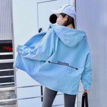 Top shop quần kiểu nữ cao cấp tại Ninh Kiều Cần Thơ