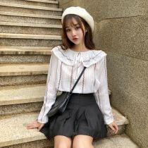 Top shop áo kiểu nữ giá rẻ uy tín tại đường Quang Trung, P.10, Q.Gò Vấp