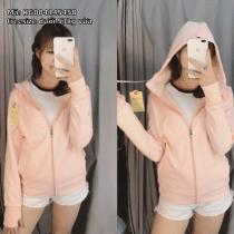 Top shop áo khoác nữ giá rẻ uy tín tại đường Nguyễn Tri Phương, P.8, Q.10