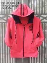 Top shop áo khoác nữ giá rẻ uy tín tại đường Quang Trung, P.10, Q.Gò Vấp