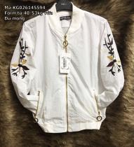 Top shop áo khoác nữ giá rẻ uy tín tại đường Hoàng Diệu 2, P.Linh Trung, Q.Thủ Đức