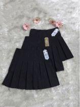 Top shop chân váy nữ giá rẻ uy tín tại đường Nguyễn Gia Trí (D2), P.25, Q.Bình Thạnh