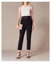 Top shop quần kiểu nữ giá rẻ uy tín tại Ninh Kiều Cần Thơ