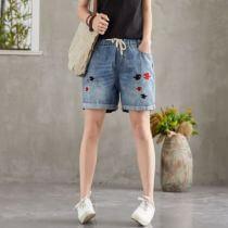 Top shop quần kiểu nữ giá rẻ uy tín tại Thủ Đức TP.HCM