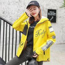 Top shop áo khoác nữ giá rẻ uy tín tại Phường An Phú, Q.Ninh Kiều, TP.Cần Thơ
