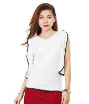 Top shop áo kiểu nữ giá rẻ uy tín tại Phường An Phú, Q.Ninh Kiều, TP.Cần Thơ