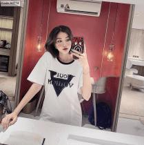 Top shop áo thun nữ giá rẻ uy tín tại Phường 25, Q.Bình Thạnh, HCM
