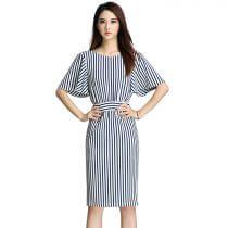 Top shop đầm nữ đẹp tại Phường 25, Q.Bình Thạnh, HCM