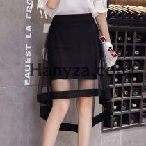Top shop chân váy nữ đẹp tại Phường 8, Q.10, HCM