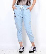 Top shop quần jean nữ đẹp tại Phường 25, Q.Bình Thạnh, HCM