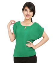 Top shop áo kiểu nữ cao cấp tại P.Linh Trung, Q.Thủ Đức, HCM