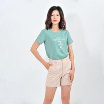 Top shop áo thun nữ cao cấp tại Phường 25, Q.Bình Thạnh, HCM