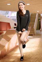 Top shop áo thun nữ cao cấp tại Phường 8, Q.10, HCM