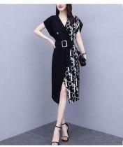 Top shop đầm nữ cao cấp tại Phường 8, Q.10, HCM