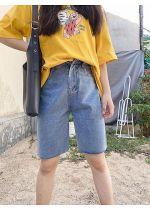 Top shop quần jean nữ cao cấp tại Phường 8, Q.10, HCM